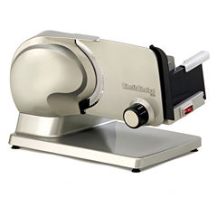 Chef'sChoice® Electric Food Slicer 615