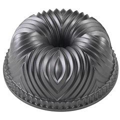 Nordic Ware® Bavaria Bundt Pan