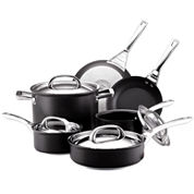 Infinite Circulon® 10-pc. Cookware Set