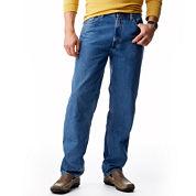Levi's® 560™ Comfort Fit Jeans–Big & Tall