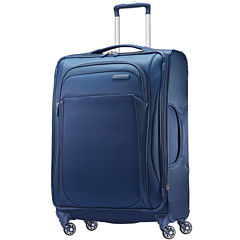 Samsonite® Soar 2.0 29