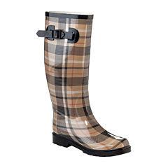 Henry Ferrera Dry Stone Rain Boots