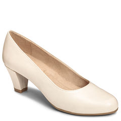 A2 by Aerosoles Redwood2 Womens Pumps