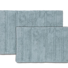 Martex Abundance Cotton  Bath Rug Collection