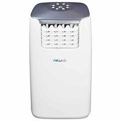 NewAir AC-14100E Portable Air Conditioner
