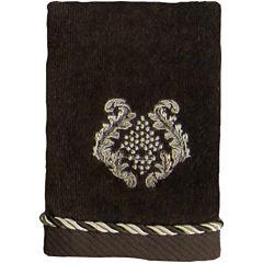 Croscill Classics® Gaile Fingertip Towel