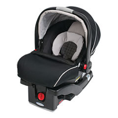Graco® SnugRide Click Connect™ 35 Infant Car Seat - Pierce