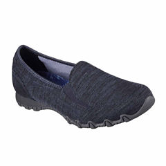 Skechers Lounger Womens Sneakers