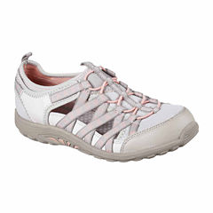 Skechers Dory Womens Sneakers