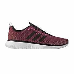 Adidas Superflex Womens Athletic Shoes