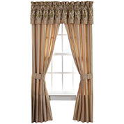 Croscill Classics® Bay Breeze 2-Pack Curtain Panels