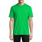 Xersion Xtreme Crew Neck T-Shirt