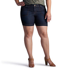 Lee Total Freedom Walk Short- Plus (7