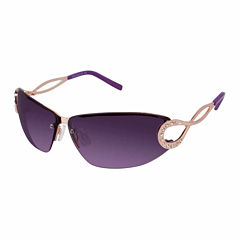 Rocawear Rimless UV Protection Sunglasses