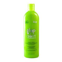 Glop & Glam Candy Apple Moisturizing Shampoo - 10.7 oz.