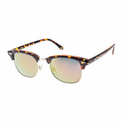 Arizona Round UV Protection Sunglasses