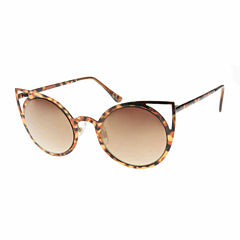 Arizona Cat Eye Cat Eye UV Protection Sunglasses