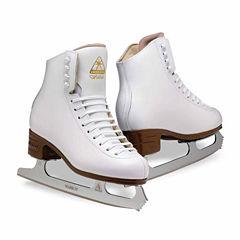 Jackson Ultima JS1791 Artiste Misses Figure Skates