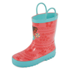Girls Rain Boots Infant & Toddler Shoes for Shoes - JCPenney
