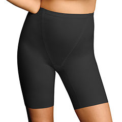 Maidenform Shape Power Slimmer Thigh Slimmers - 2055