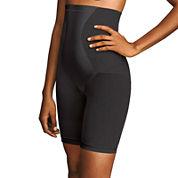 Maidenform® Shapewear Easy Up High-Waist Thigh-Slimmer - 1455