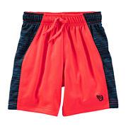 OshKosh B'gosh® Mesh Shorts - Preschool Boys 4-7