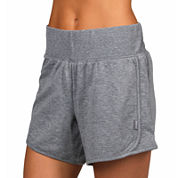 Jockey® Lounge Terry Shorts