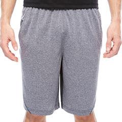 Tapout Knit Workout Shorts