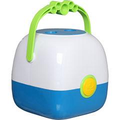 Discovery Kids Bubble Machine