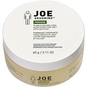 Joe Grooming™ Pomade - 2.11 oz.