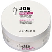 Joe Grooming™ Texture Paste - 2.11 oz.