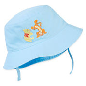 Disney Baby Collection Winnie the Pooh Swim Hat - Baby Boys newborn-0-24m