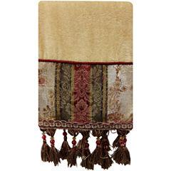 Croscill Classics® Belmont Bath Towel