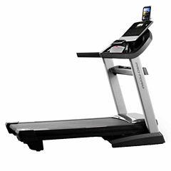 Proform Pro 5000 Treadmill