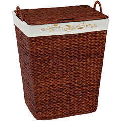 Creative Bath™ Coventry Hamper
