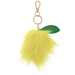 Capelli Of N.Y. Bag Charm