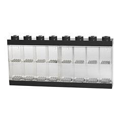 Display Case Lego Toy Box