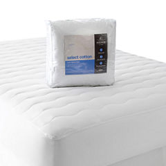 JCPenney Home™ Select Mattress Pad