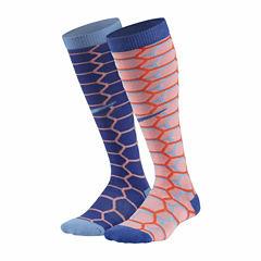 Nike Knee High Socks
