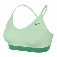 Nike Light Support Sports Bra