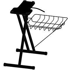 Steamfast™ A623-026 Steam Press Stand