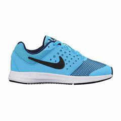 Nike Boys Running Shoes - Little Kids