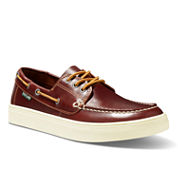 Eastland Captain Mens Oxford Shoes