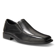 Eastland Stuyvesant Mens Slip-On Shoes