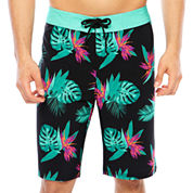 Arizona Floral Trunks