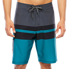 Ocean Current  Lowers Board Shorts