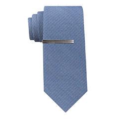 J.Ferrar Solid Tie