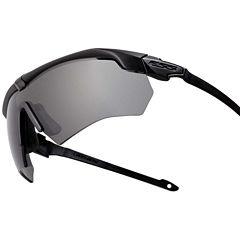 ESS Eyewear Cross Series Crossbow 2X Kit  740-0504