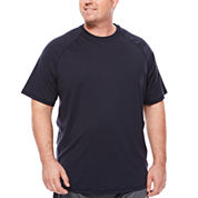The Foundry Big & Tall Supply Co.™ Athletic Tee