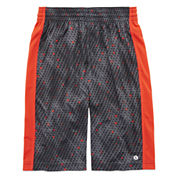Xersion™ Vital Quick-Dri Shorts - Boys 8-20 and Husky